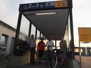 fraktion-fahrrad-2016-3