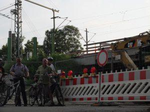 fraktion-fahrrad-2016-4