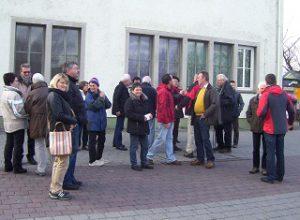 1-Treffen-am-Bahnhofsplatz