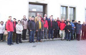 5-Die-Teilnehmer-der-Winterwanderung2014